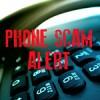 PSA_phone_scam_200