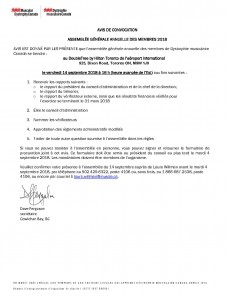 2018-Notice-of-AGM-and-Proxy-FR_Page_1
