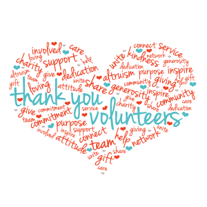 ThankYouVolunteers_wordcloud-E